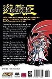 Yu-Gi-Oh! (3-in-1 Edition), Vol. 7: Includes Vols. 19, 20 & 21