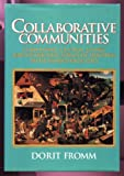 Collaborative Communities, Dorit Fromm, 0442237855