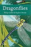 Dragonflies, Steven Corbet and Philip Corbet, 0007151691