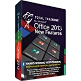 Total Training For Microsoft Office 2013 (90 Day Subscription) . Technology Training Course