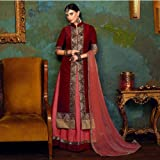 New Launched Collection Indian Lehenga Choli Dupatta Ceremony 9507