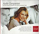 img - for Crucial Conversations: Audio Companion (The Audio Workout to Strengthen Your Crucial Conversations Skills) [6 CD set] book / textbook / text book