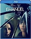 Cover Image for 'Truth About Emanuel, The'