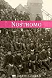 Bargain eBook - Nostromo