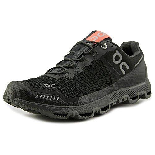 Laufschuhe Damen Running Neu Sur Trailrunningschuhe Schuhe Wp Black Cloudventure qTx75Y
