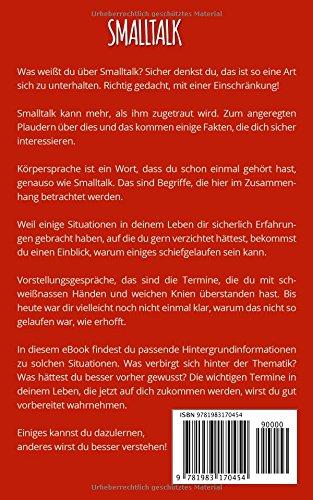 Dr L Rabenhorst S Kryptogamen Flora Von Deutschland Oesterreich