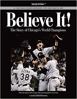 Image result for white sox 2005 world series champs