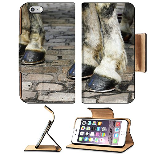 msd-premium-apple-iphone-6-plus-iphone-6s-plus-flip-pu-leather-wallet-case-iphone6-image-with-two-pa