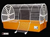 Vigo Voltrega Indoor Rat, Rabbit Or Guinea Pig Cage 60Cm