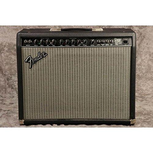 Fender USA/STAGE 112SE フェンダー B07DGPNKBC