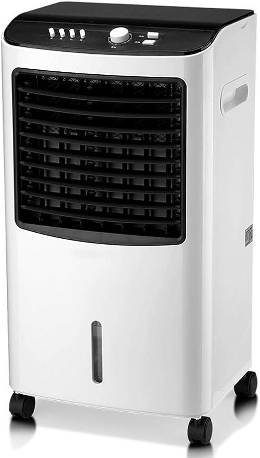 Rxl-Fan Enfriador de Aire Ventilador de Aire Acondicionado ...