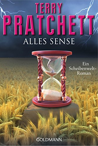 Ebook scheibenwelt download pratchett terry
