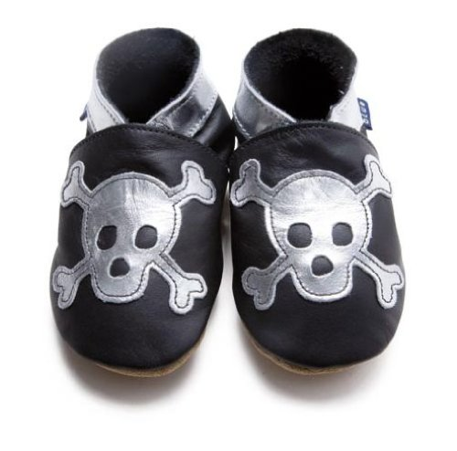 Inch Blue - Zapatos [talla: 18]
