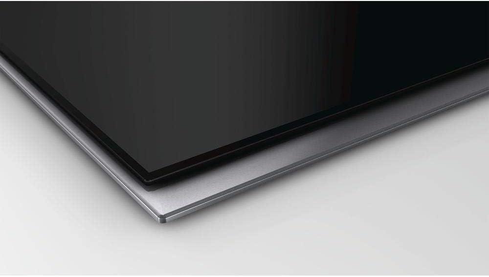 NEFF N90 T66TS6RN0 61cm Induction Hob Black