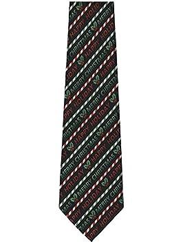 Hombres Corbata Corbata,Steven Harris Feliz Navidad Felices ...