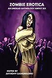Zombie Erotic, , 161199005X