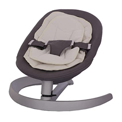 YIHANGG Balance Bouncer Swings Chair Bouncers Cradle Chairs Baby Rocking Chairs Lazy Newborn Children Non-