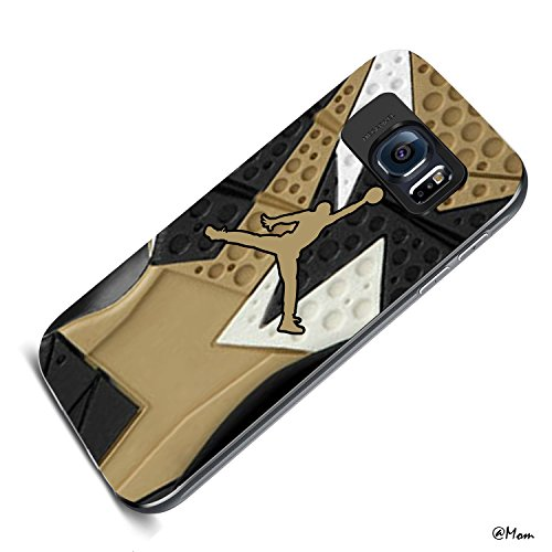c2832a96e715c We Analyzed 23 Reviews To Find THE BEST Galaxy S5 Jordan Shoe Case