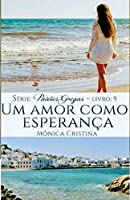 Mônica  Cristina (Autor)(82)Comprar novo: R$ 5,99