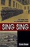 Sing Sing, Denis Brian, 1591023572