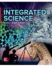 ISE Integrated Science