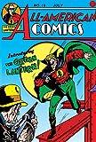 : All-American Comics (1939-1948) #16
