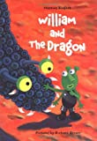 William and the Dragon, Harriet Ziefert, 1593540892