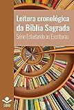 Sociedade Bíblica do Brasil (Autor)(2)Comprar novo: R$ 4,99