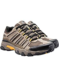 Men's Day Hiker Shoes
