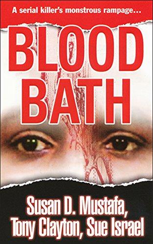 (Blood Bath)