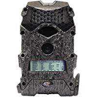 Wildgame Innovations M16i20-7 Mirage 16 Trail Camera, Bark