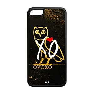 Diy design iphone 6 (4.7) case, Customize Famous Music Band My Chemical Romance Back Cover Case for iPhone 6