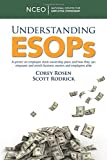 img - for Understanding ESOPs book / textbook / text book