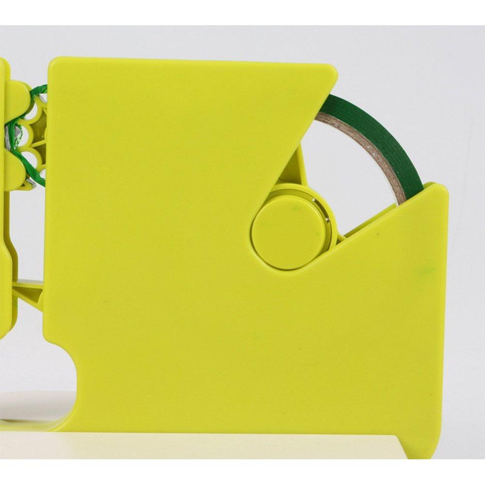 Etbotu tenuta della macchina portatile domestici pratica borsa di tenuta del dispositivo utensile da cucina Tape