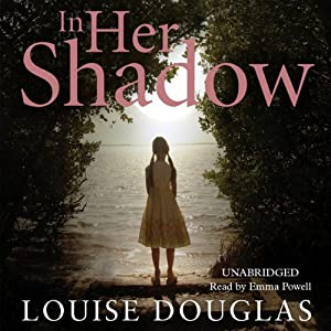 In Her Shadow Audiobook