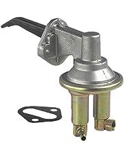 Carter M6866 Mechanical Fuel Pump