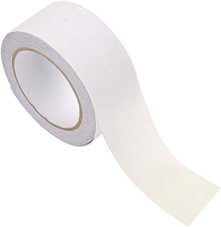 Jadpes Cinta Antideslizante de Color,5mx5cm Piso Antideslizante Escalera de Seguridad Piso de Piso Cinta Adhesiva Antideslizante de PVC Colorido Cinta Adhesiva para Piso de Escalera de Seguridad(#3): Amazon.es: Hogar