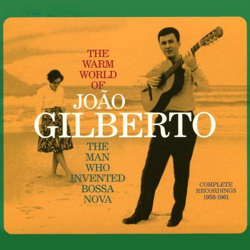 the-warm-world-of-joo-gilberto-the-man-who-invented-bossa-nova