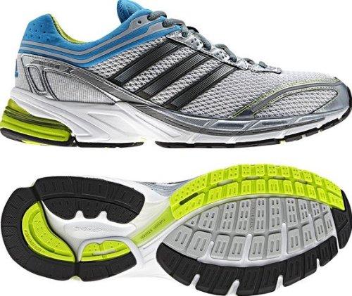 2ea11f03a adidas Supernova SNOVA Glide 3M Mens Running Trainers G41322 Sneakers Shoes  (UK 18 US 19 EU 54 2 3)