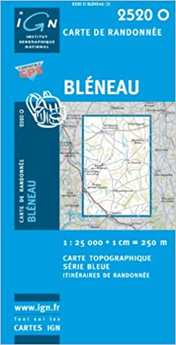 Livre gratuits 2520o Bleneau pdf, epub