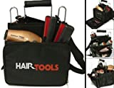 Hair Tools Hair Tools Session Bag HT61221 Review