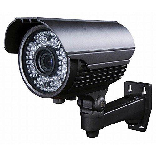 1000TVL Bullet Security Camera VandalProof