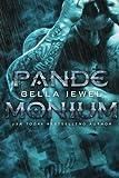 download ebook pandemonium by bella jewel (2016-03-21) pdf epub
