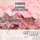 In The Land Of Grey & Pink 40Th Anniversary  - Caravan