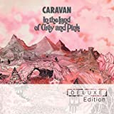 In The Land Of Grey & Pink 40Th Anniversary  - Caravan