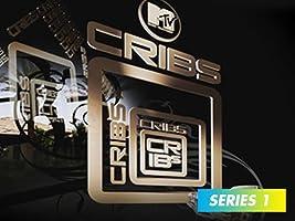 Cribs UK - Season 1