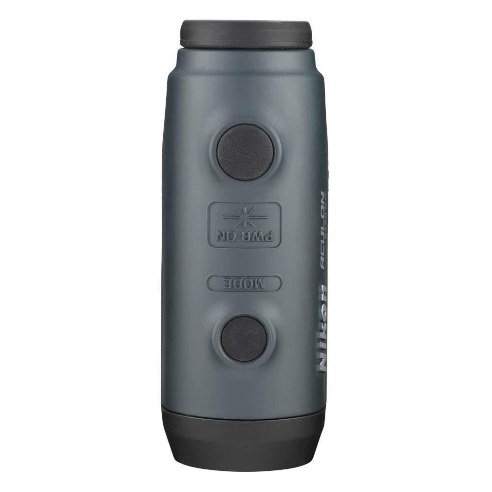 Renewed Nikon 8397 ACULON AL11 Laser Rangefinder