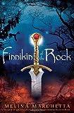 download ebook finnikin of the rock (the lumatere chronicles) by marchetta, melina reprint edition [paperback(2011/8/9)] pdf epub