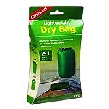 Coghlans Lightweight Dry Bag