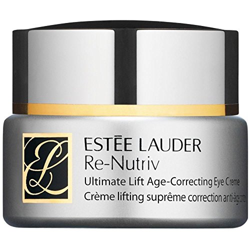 Estee Lauder Ultimate Lift Age Correcting Eye Cream - 7